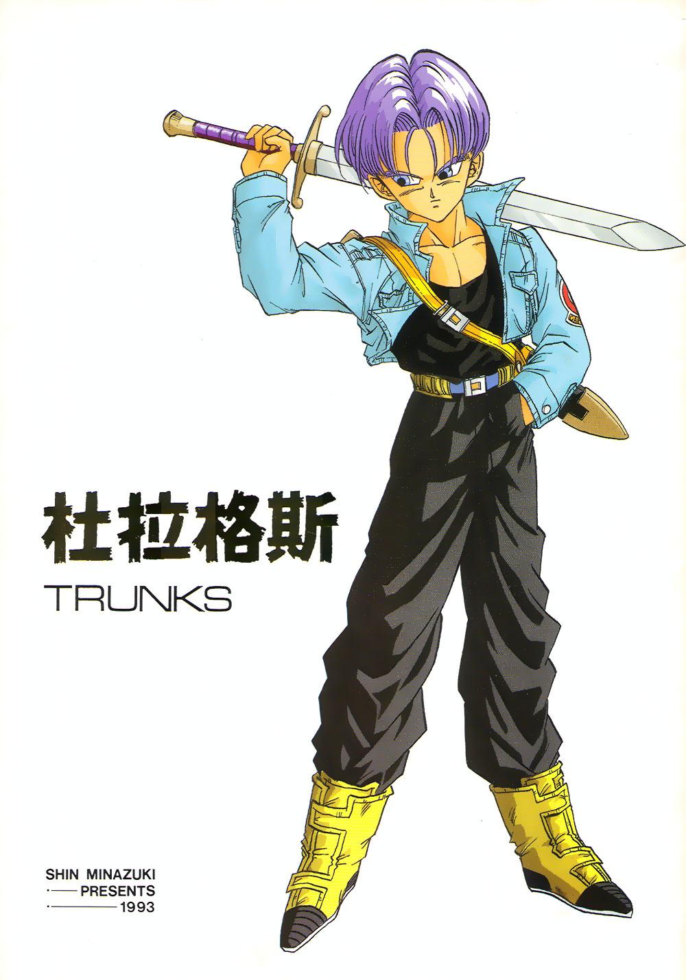 trunks-db-book-6