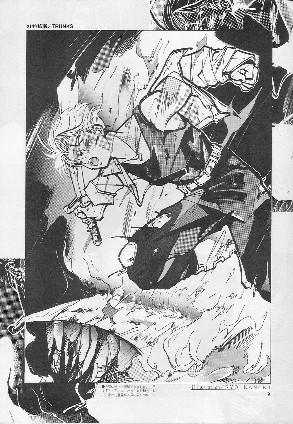trunks-db-book-6image04