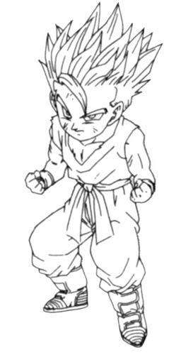 Temple O Trunks Images Trunks Scans