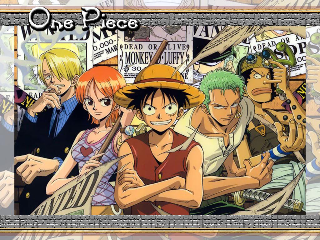 one_piece_wallpaper1